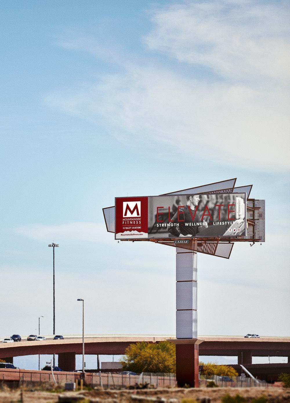 Mountainside-Billboard-Vert.jpg
