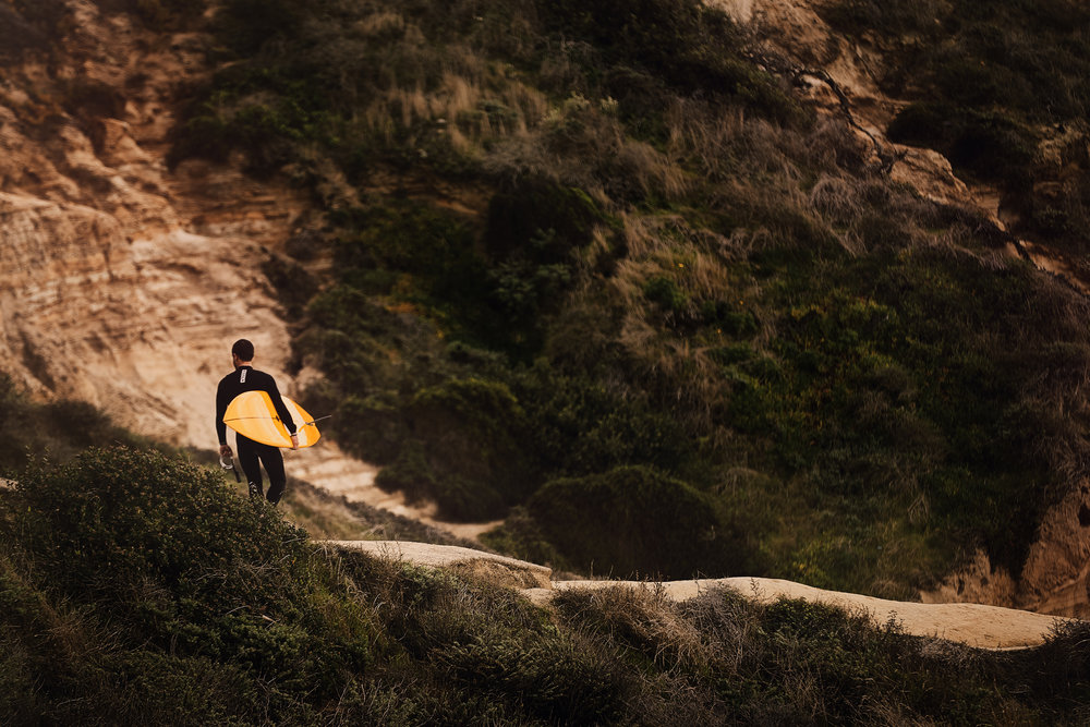 Commercial-Photographer-Brandon_Tigrett_SD-Surfer-00001.jpg