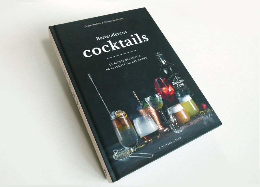 bartenderens_cocktails_bog_forside.png