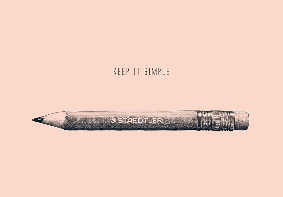keep_it_simple_postkort.png