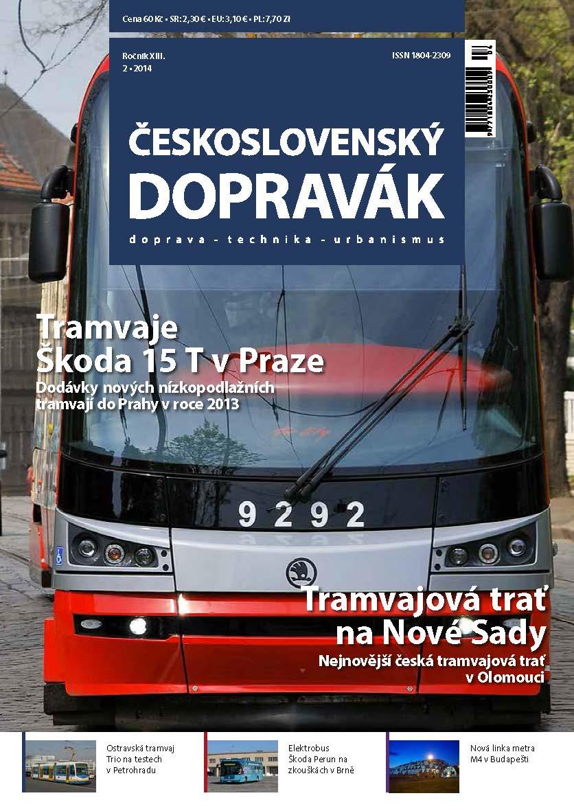 Obsah 2-2014_Stránka_1.jpg