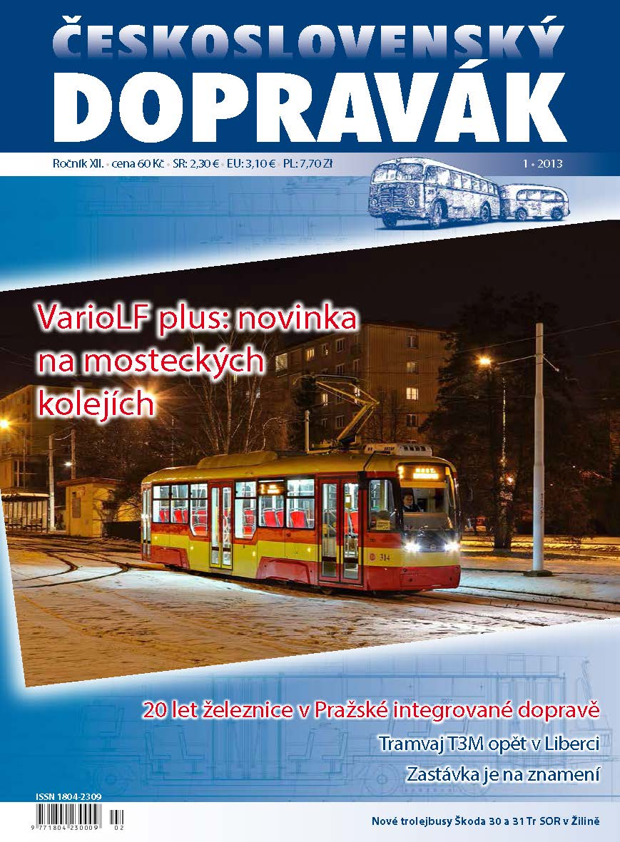 Obsah 1-2013_Stránka_1.jpg