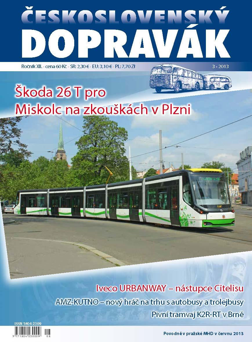Titulní-strana-3-13.jpg
