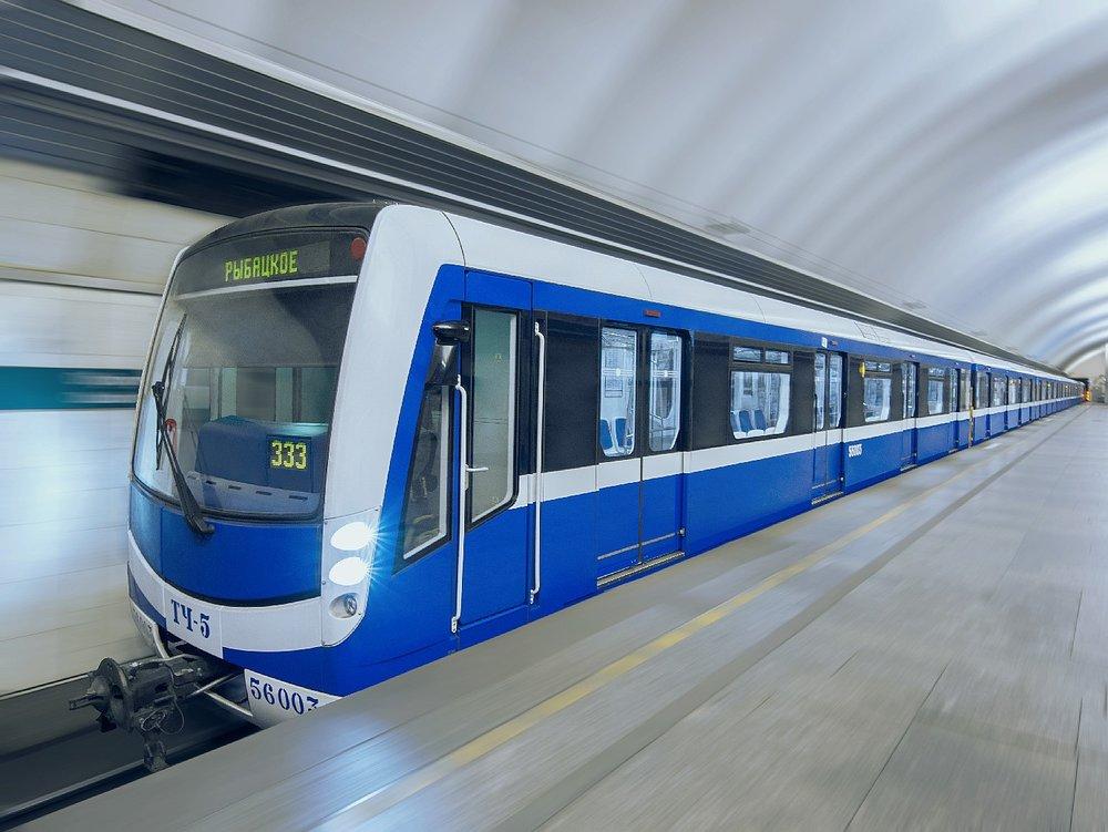 Design jednotek NěVa navrhoval akademický sochař František Pelikán, který je mj. podepsán také pod modernizací jednotek 81-71 v Praze. (zdroj: Škoda Transportation)