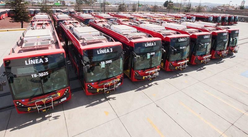 Flotilatrolejbusů.