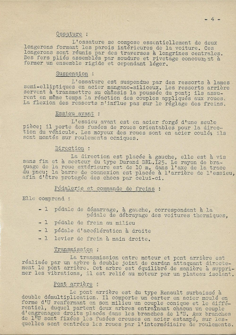 VRBh, série Aix-Marseille, str. 4