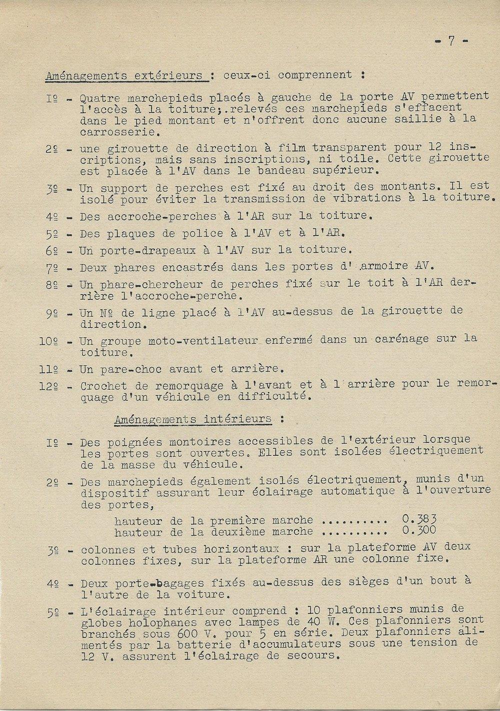 VRBh, série Aix-Marseille, str. 7