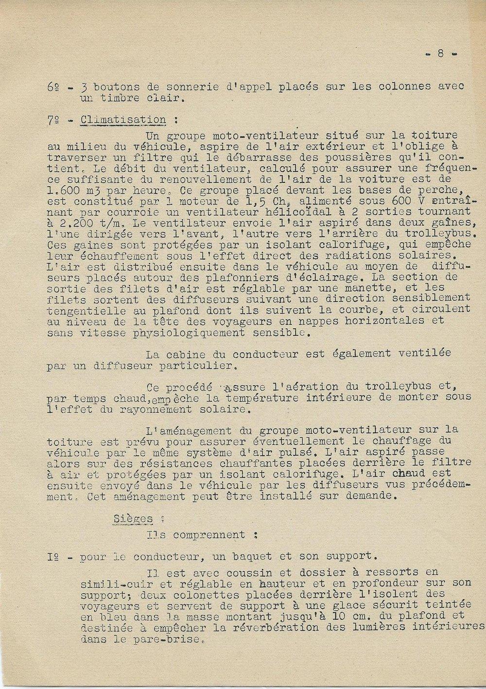VRBh, série Aix-Marseille, str. 8