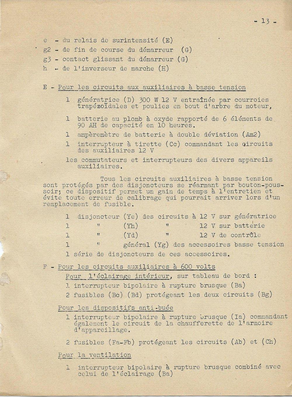 VRBh, série Aix-Marseille, str. 1