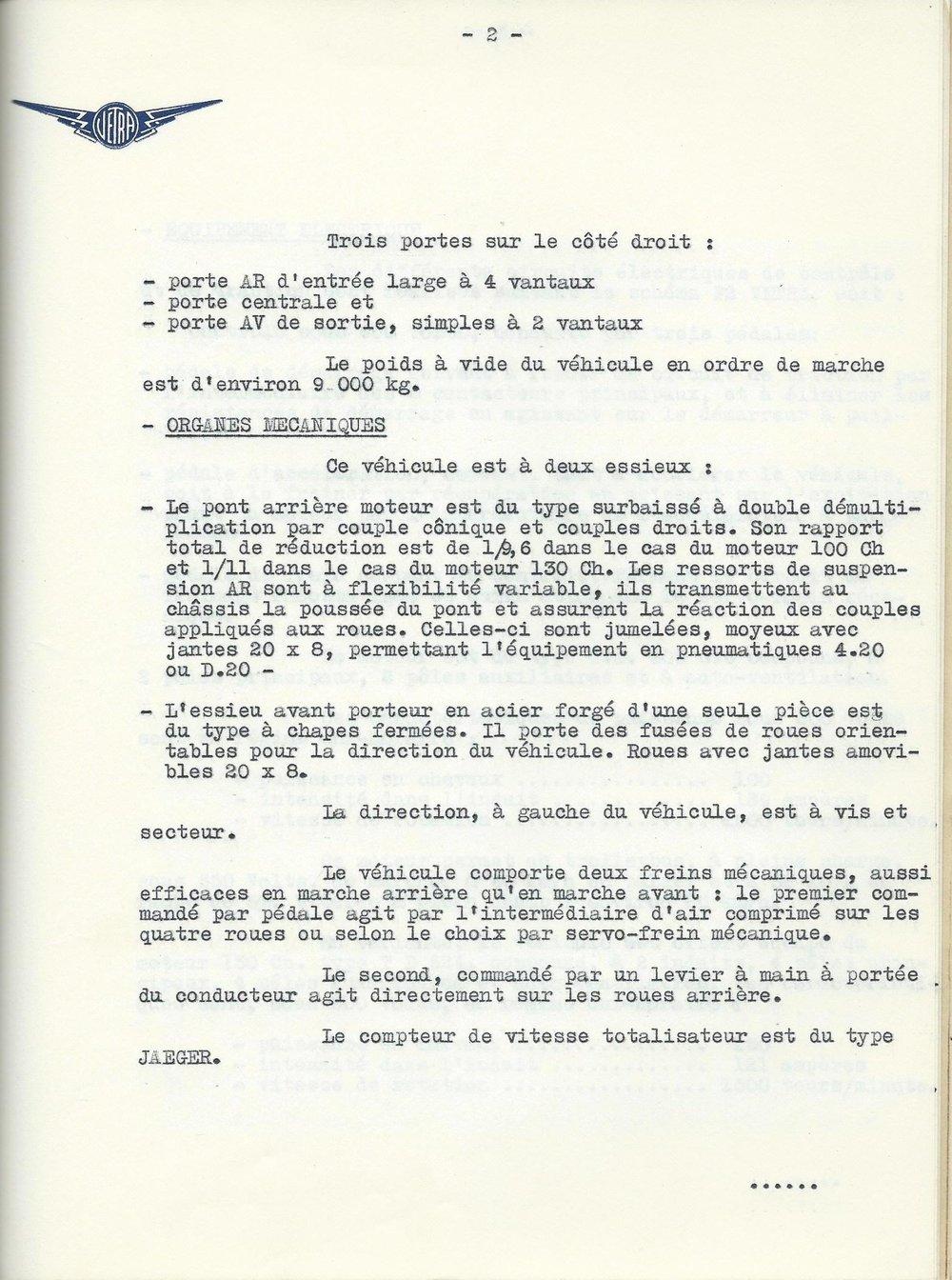 VBR (2).jpg