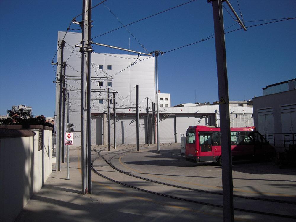 1. 10. 2010 (19).JPG