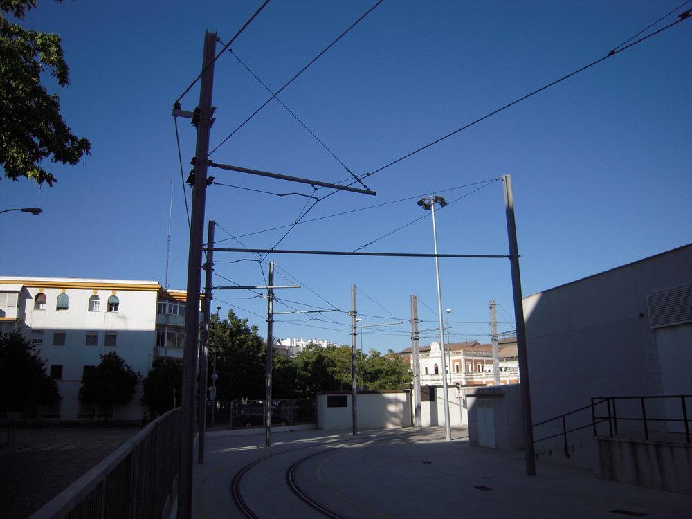 1. 10. 2010 (22).JPG