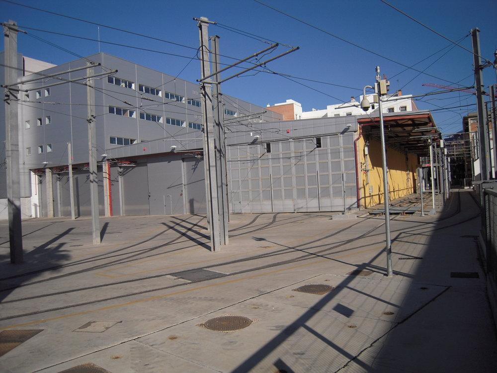 1. 10. 2010 (25).JPG