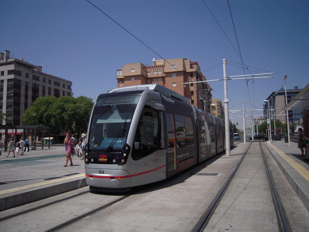 Sevilla, 17. 7. 2012 (10).JPG