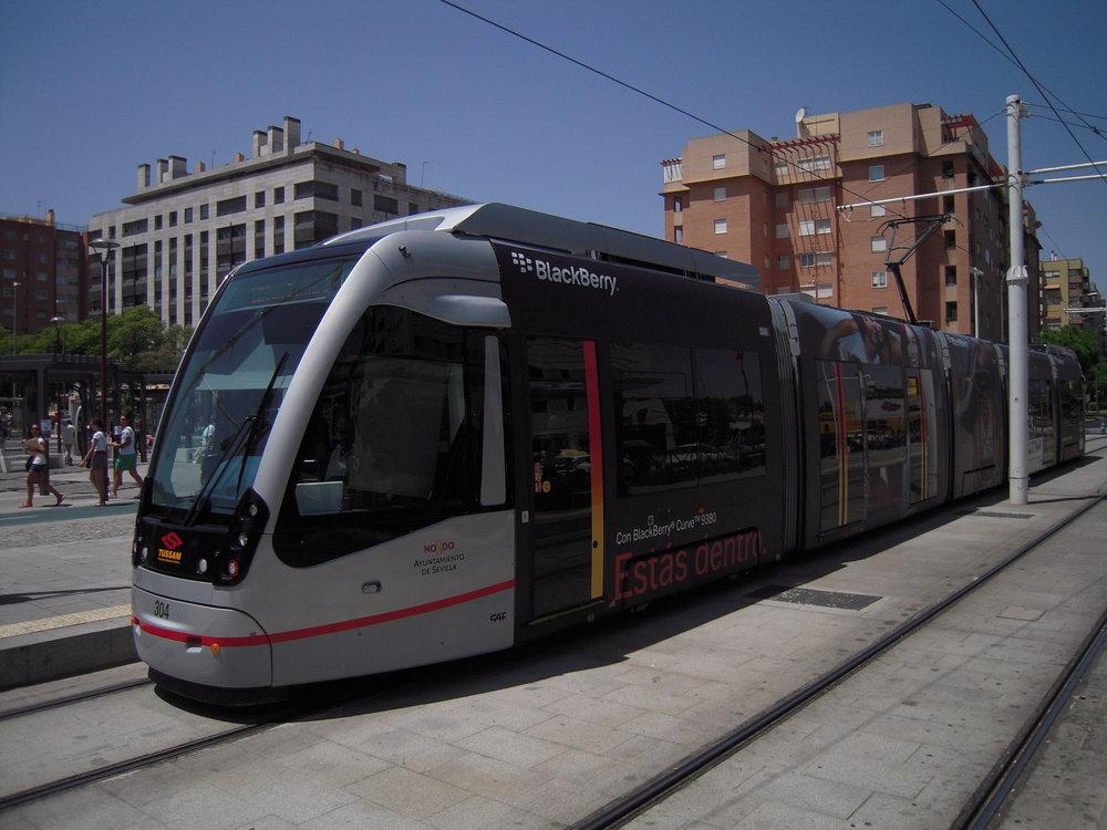 Sevilla, 17. 7. 2012 (11).JPG