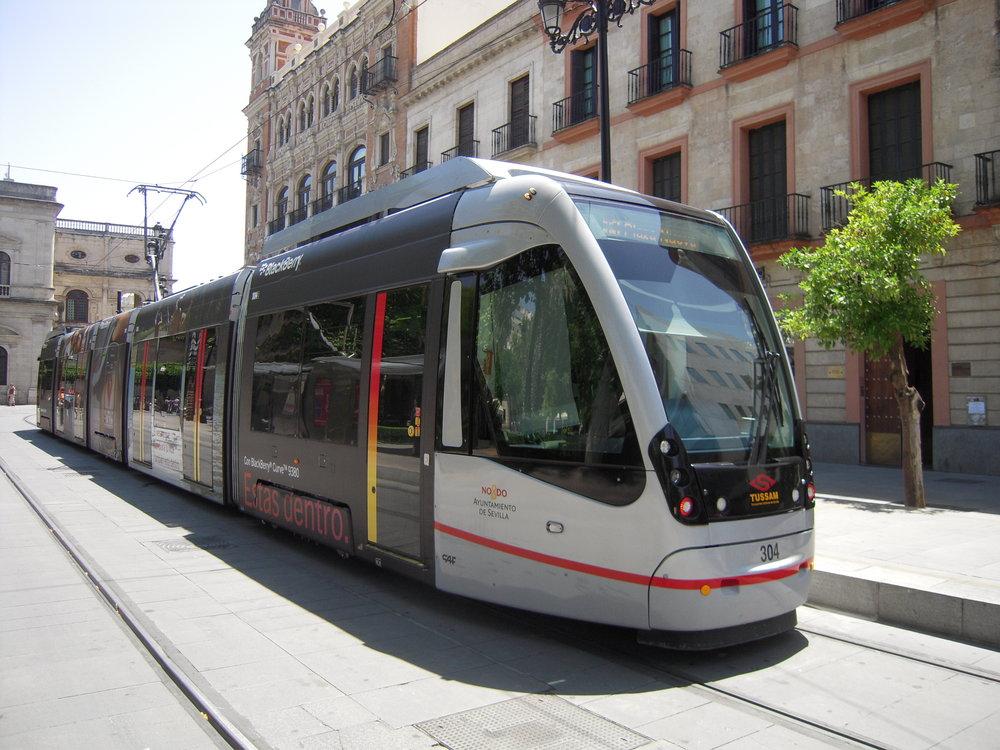Sevilla, 17. 7. 2012 (17).JPG