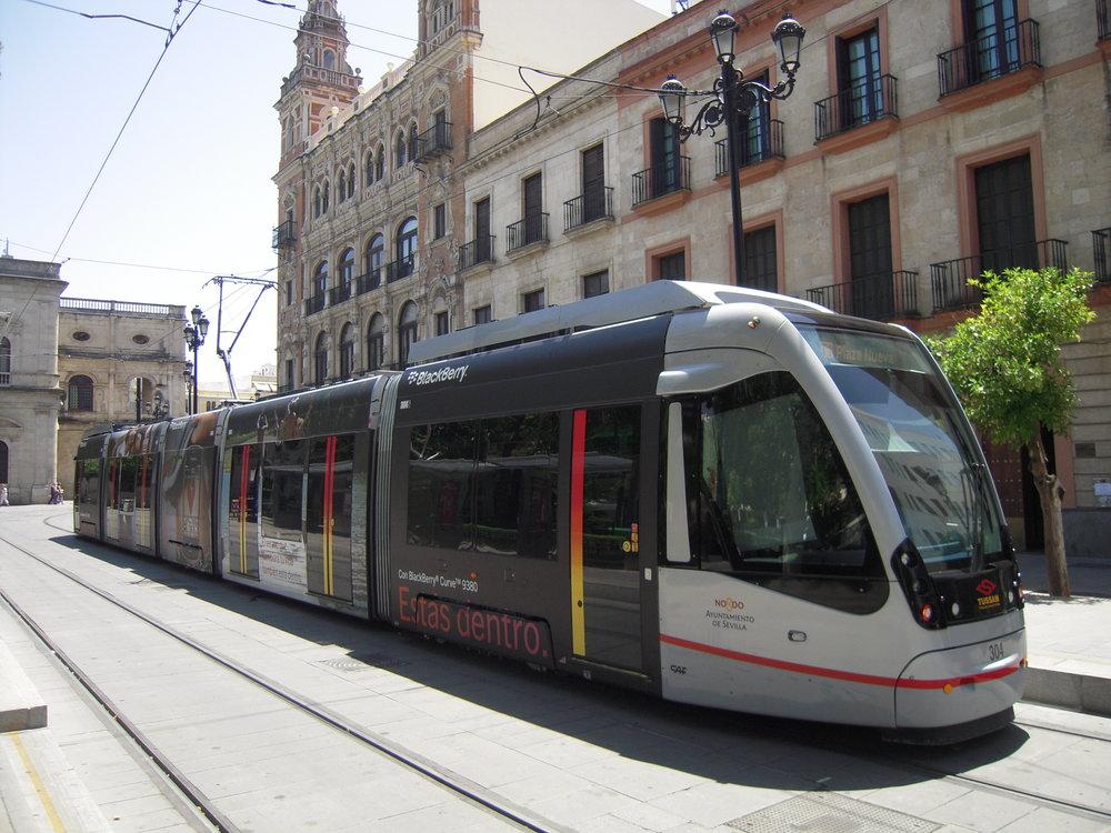 Sevilla, 17. 7. 2012 (18).JPG