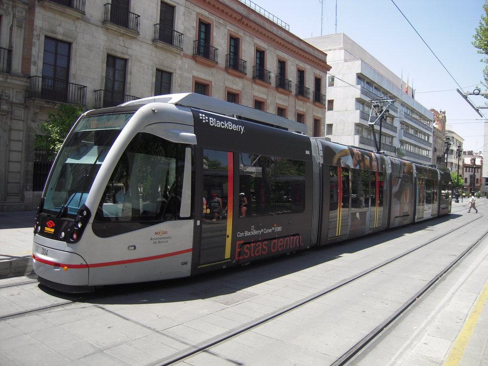 Sevilla, 17. 7. 2012 (22).JPG