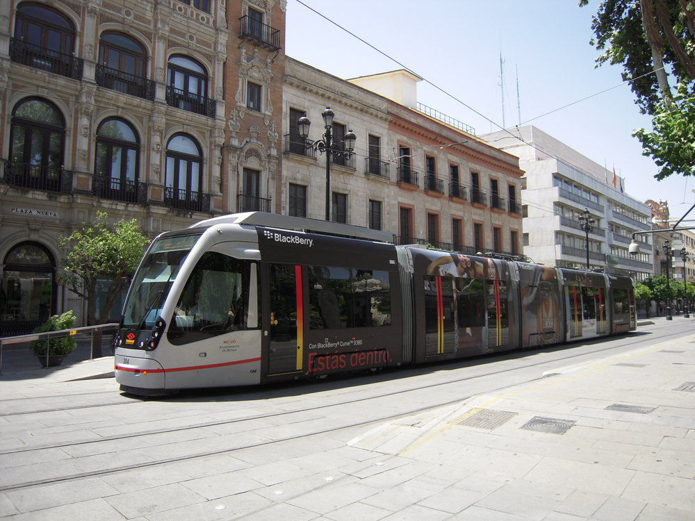 Sevilla, 17. 7. 2012 (23).JPG