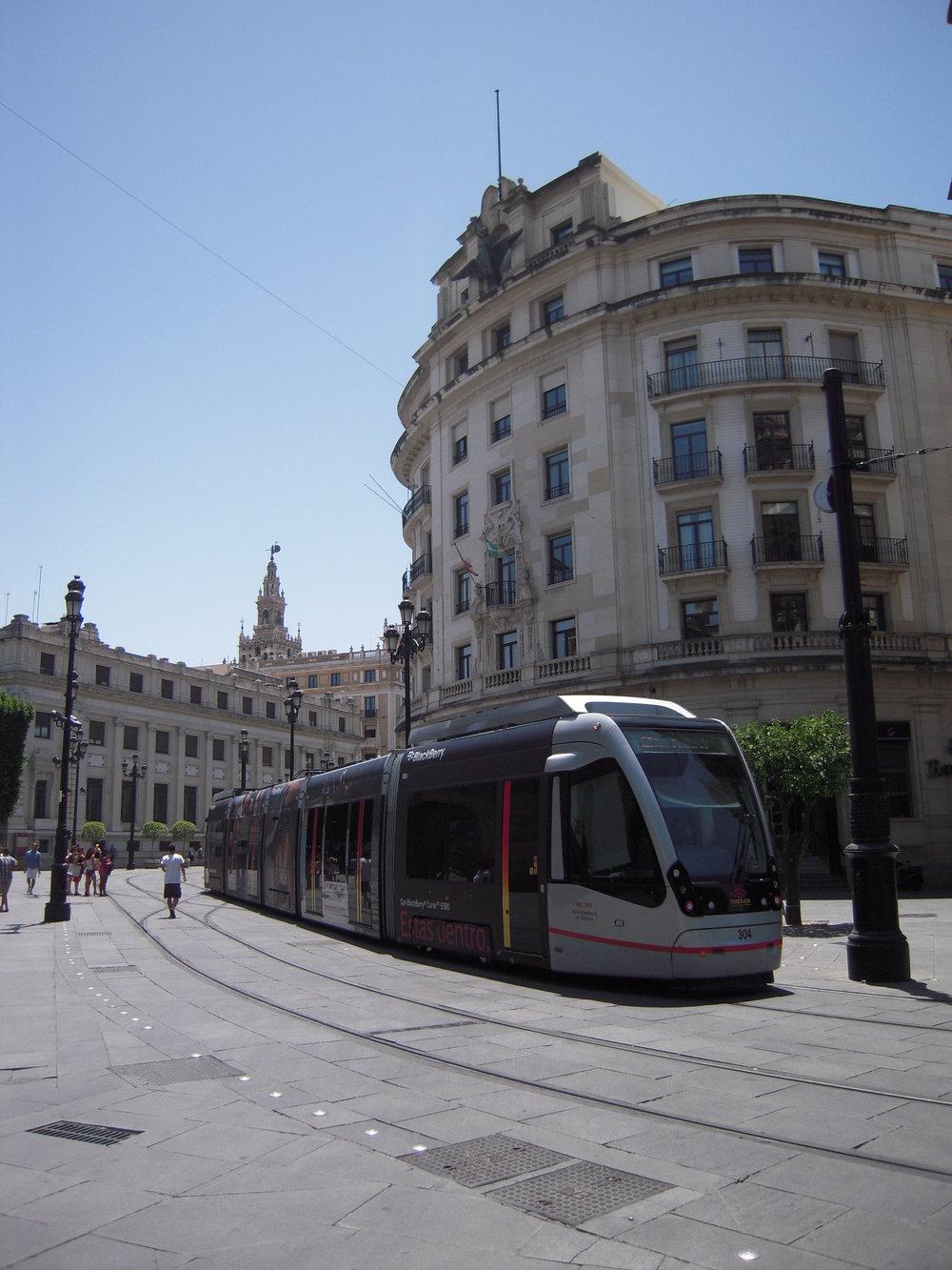 Sevilla, 17. 7. 2012 (24).JPG
