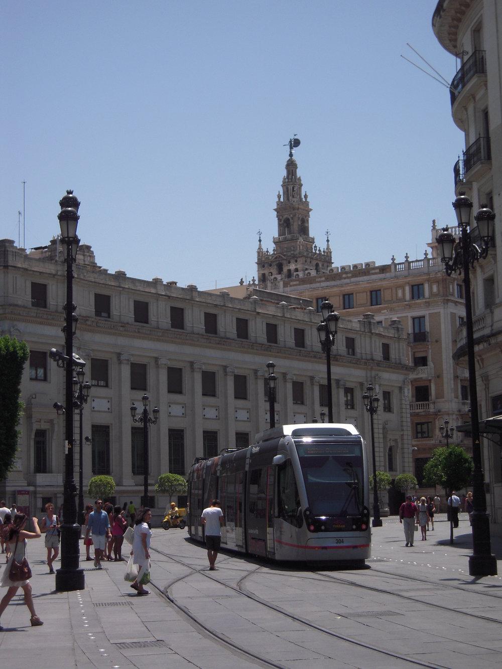 Sevilla, 17. 7. 2012 (25).JPG