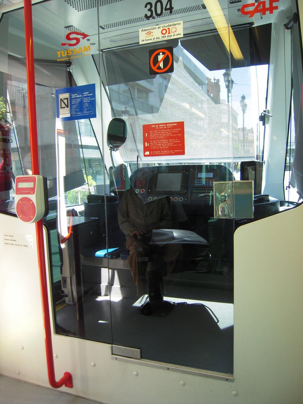Sevilla, 17. 7. 2012 (32).JPG