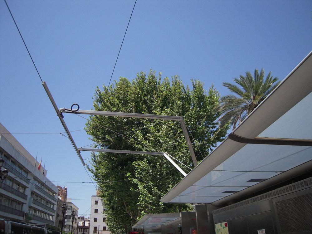 Sevilla, 17. 7. 2012 (20).JPG