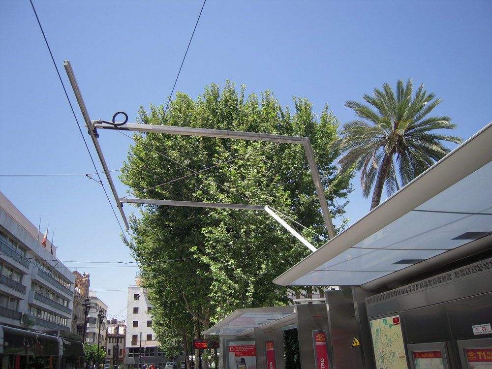 Sevilla, 17. 7. 2012 (21).JPG