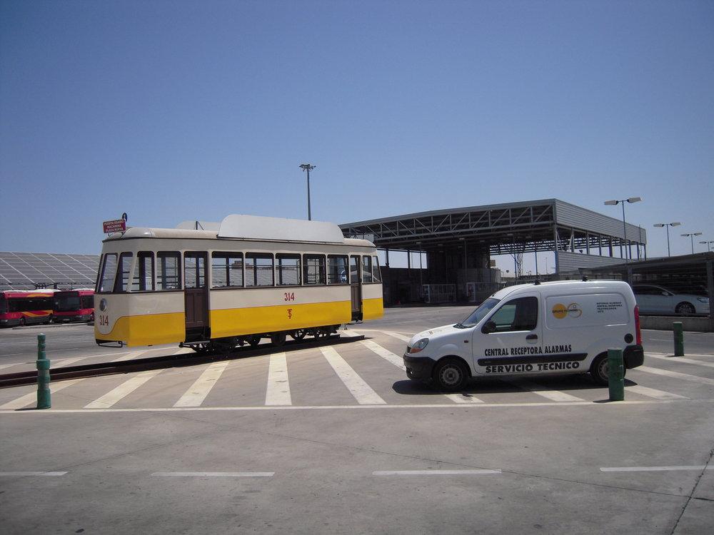 Sevilla, 17. 7. 2012 (6).JPG