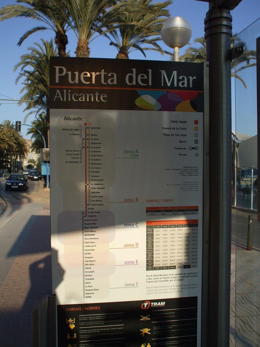 Puerta del Mar, 28. 1. 2008 (4).JPG
