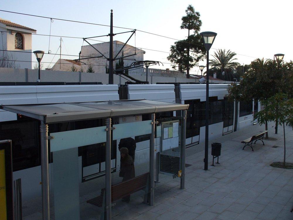 La Isleta, 28. 1. 2008 (4).JPG