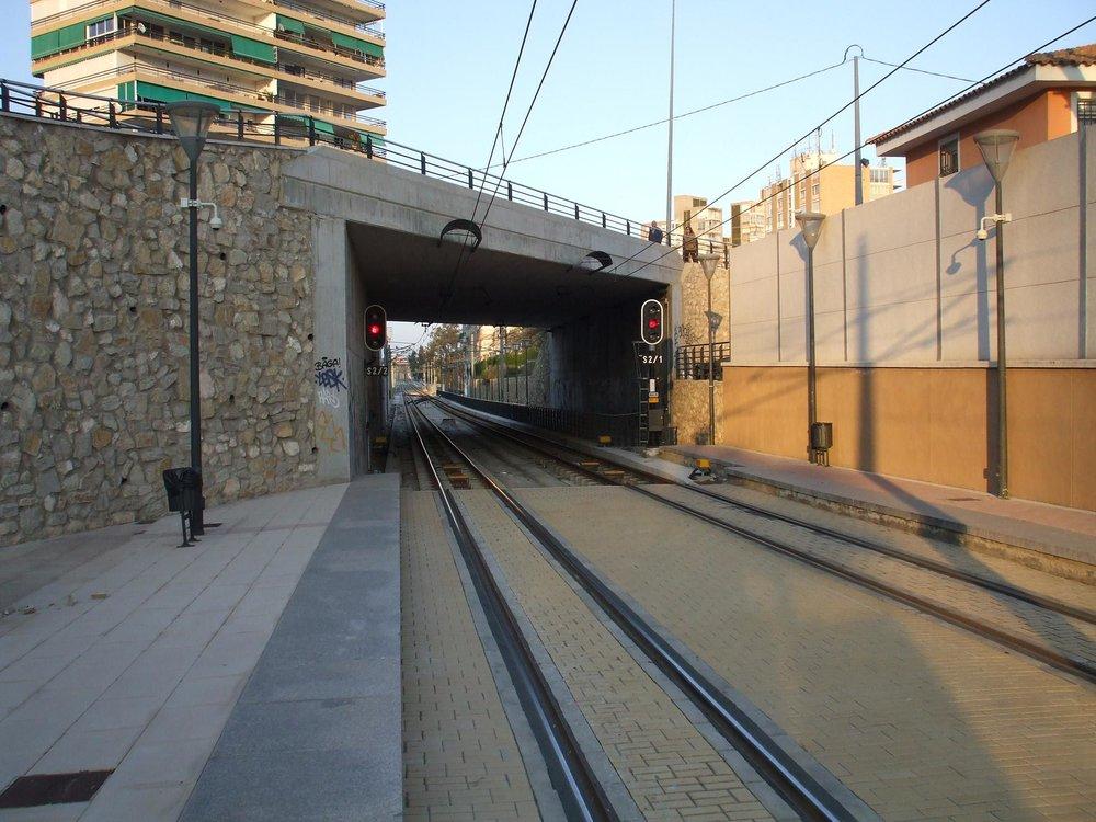 La Isleta, 28. 1. 2008 (5).JPG
