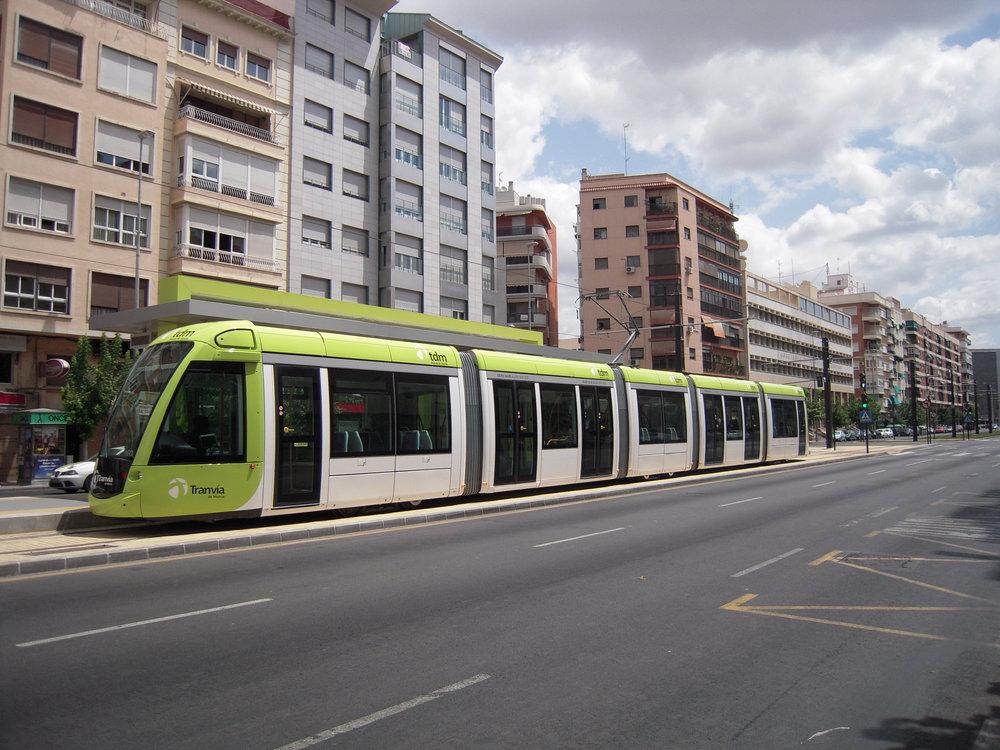 Murcia, 22. 7. 2011 (10).JPG
