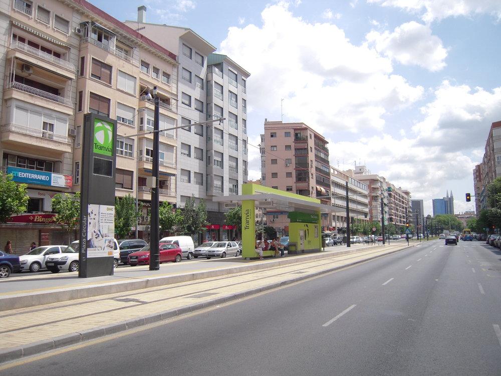 Murcia, 22. 7. 2011.JPG