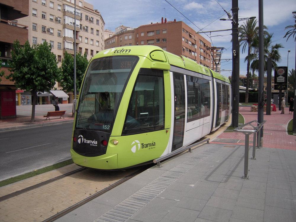 Murcia, 17. 5. 2011 (4).JPG