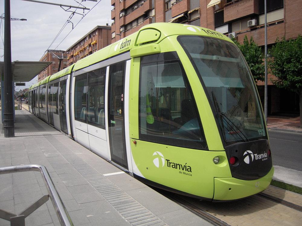 Murcia, 17. 5. 2011 (5).JPG