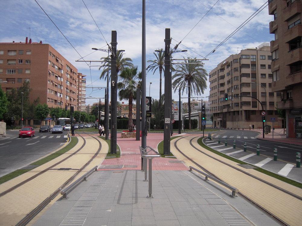 Murcia, 17. 5. 2011 (6).JPG