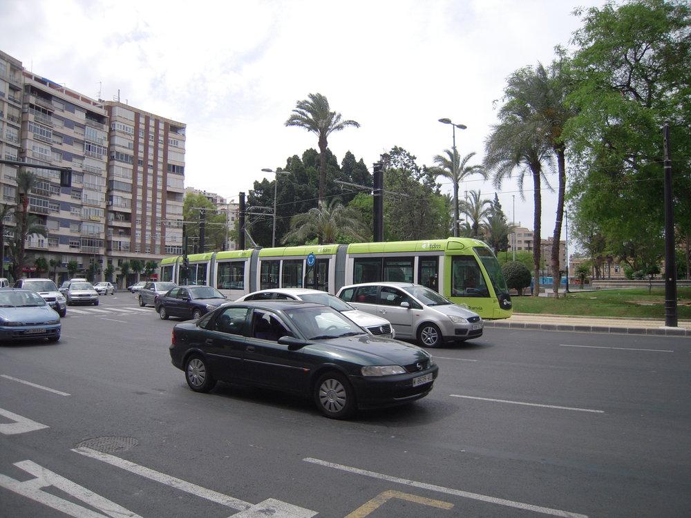Murcia, 17. 5. 2011 (12).JPG