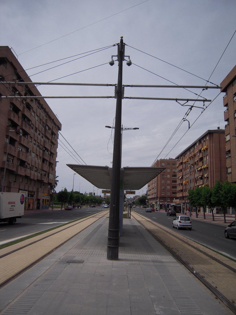 Murcia, 17. 5. 2011 (7).JPG