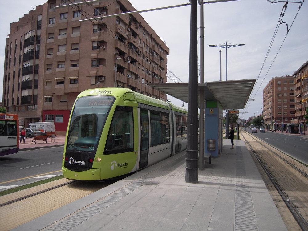 Murcia, 17. 5. 2011.JPG