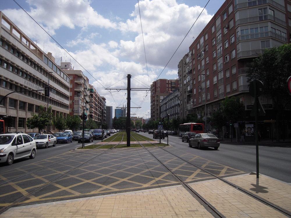 Murcia, 22. 7. 2011 (2).JPG