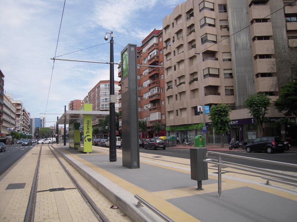 Murcia, 17. 5. 2011 (9).JPG