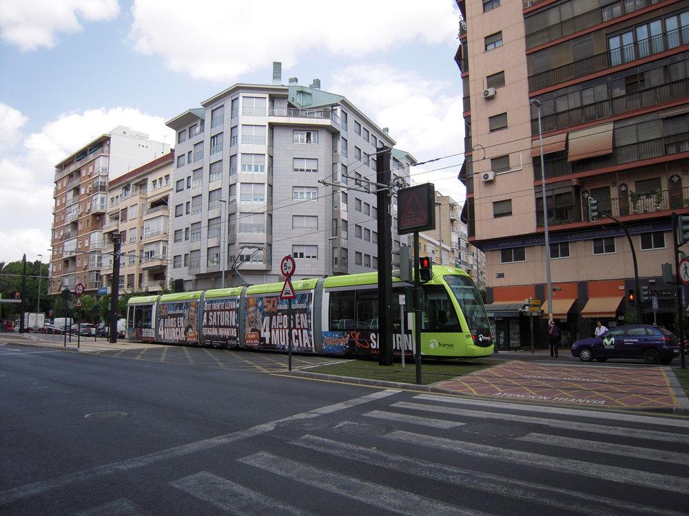 Murcia, 22. 7. 2011 (3).JPG