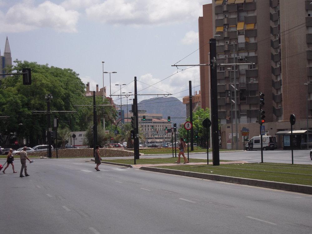 Murcia, 22. 7. 2011 (6).JPG