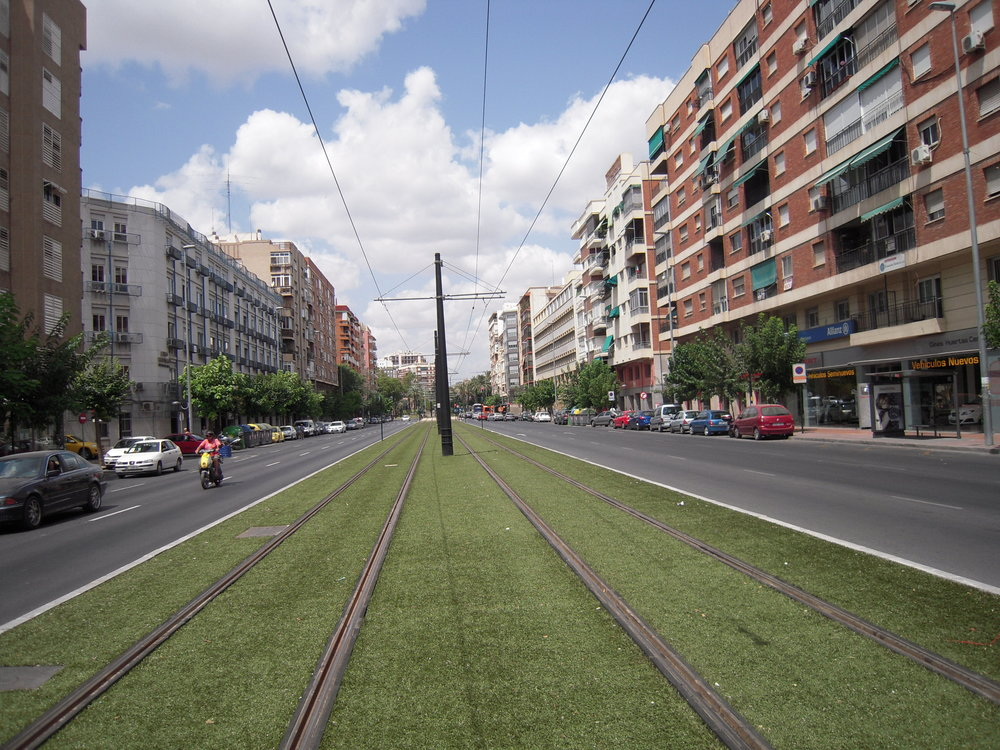 Murcia, 22. 7. 2011 (5).JPG