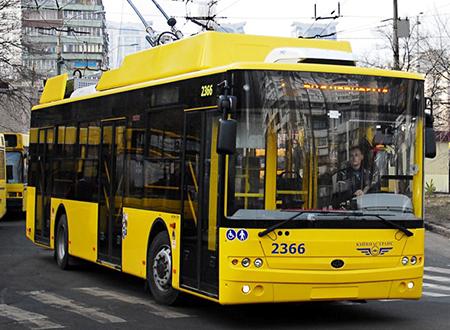 Typ Bogdan T701.17.