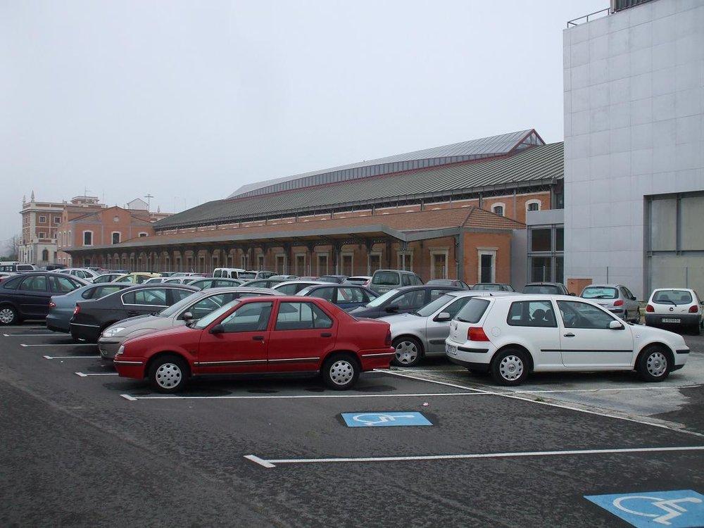 Cádiz, 23. 1. 2008 (16).JPG