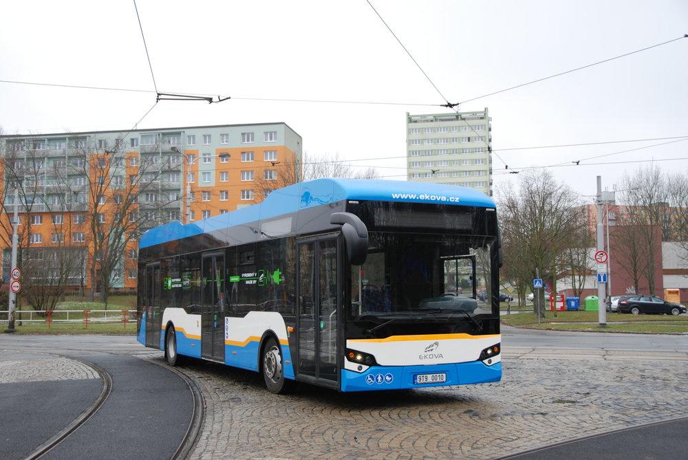 Ve hře je stále i varianta odebrání prototypu EBB1. (foto: Libor Hinčica)