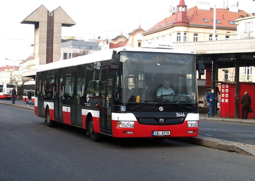 SOR_City_NB_12_n°3949_of_Prague_public_transport_company.JPG