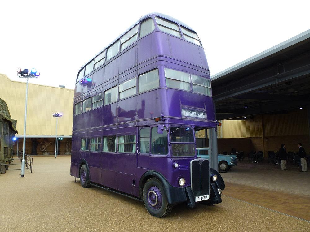 Ostravský DP prozatím poptává autobusy v konfiguraci, v níž je patrně nikdo nezvládne vyrobit.(foto: Gary Bembridge)